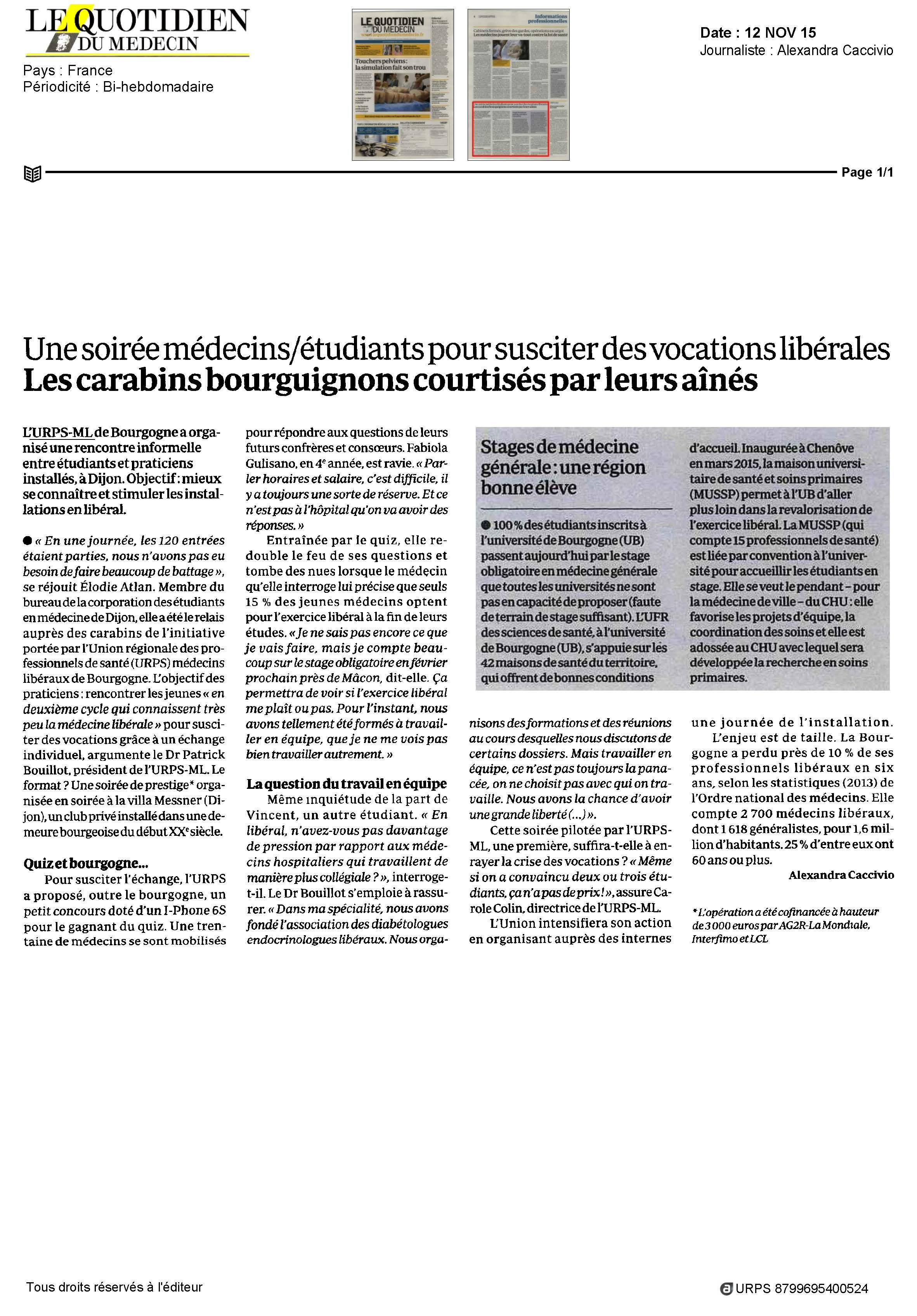 2 2015-11-12~1978@LE_QUOTIDIEN_DU_MEDECIN
