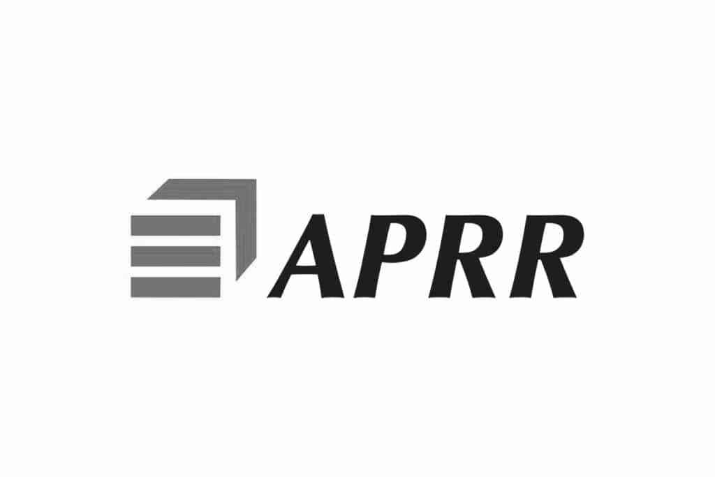 APRR (Autoroutes Paris-Rhin-Rhône)