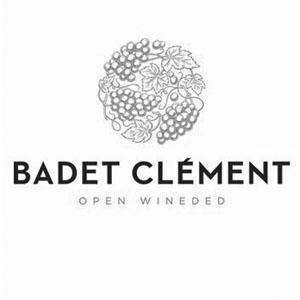 Badet Clément Vins de domaines et de marques