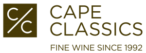 CAPE CLASSICS - Importer of French wines to the United States