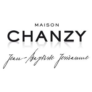 CChanzy