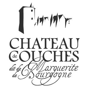 Château de Couches (Saône-et-Loire), château médiéval ouvert au public