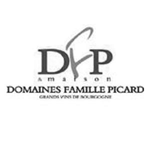 Domaines Famille Picard, négociant-viticulteur en Bourgogne