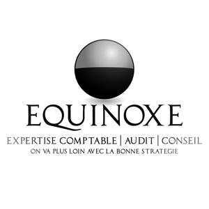 CEquinoxe