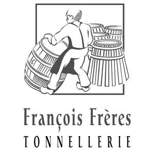 Tonnellerie François Frères