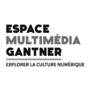 Centre d'art contemporain Espace multimédia gantner