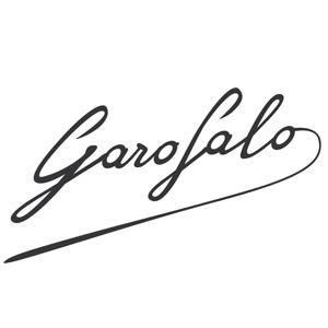Pâtes napolitaines GAROFALO