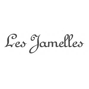 CLesJamelles
