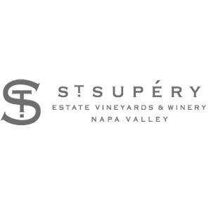 St Supery Estate vineyards & winery, Napa Valley
