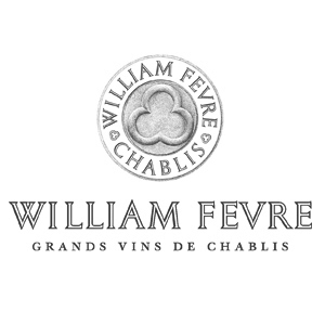William Fèvre Grands Vins de Chablis
