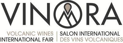 VINORA 1er Salon International des Vins Volcaniques