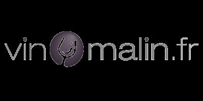 Vin-malin.fr, plus de 1.000 références en ligne