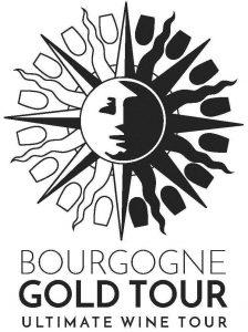 Bourgogne Gold Tour, wine-tours privés