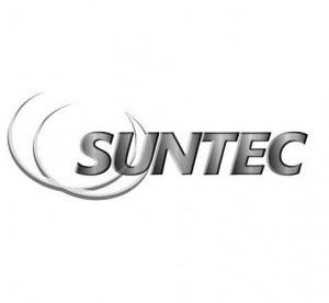 Suntec Industries, N°1 mondial des équipements de génie thermique