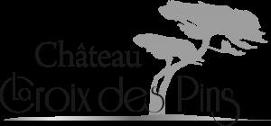 Château La Croix des Pins, Vins bios - Gigondas et Ventoux