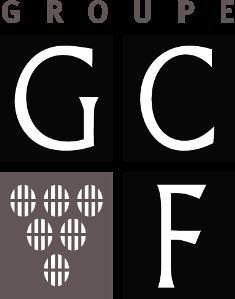 Groupe GCF, leader des vins français à l'international