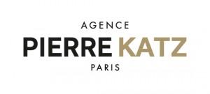 logo-mail-PK