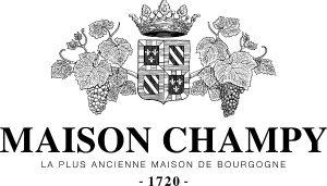 Maison Champy, Vins de Bourgogne