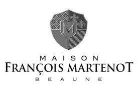 François Martenot, Vins de Bourgogne et du Beaujolais