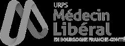 URPS Médecin Libéral en Bourgogne Franche-Comté
