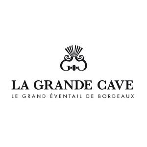 La Grande Cave.fr, site dédié aux vins de Bordeaux