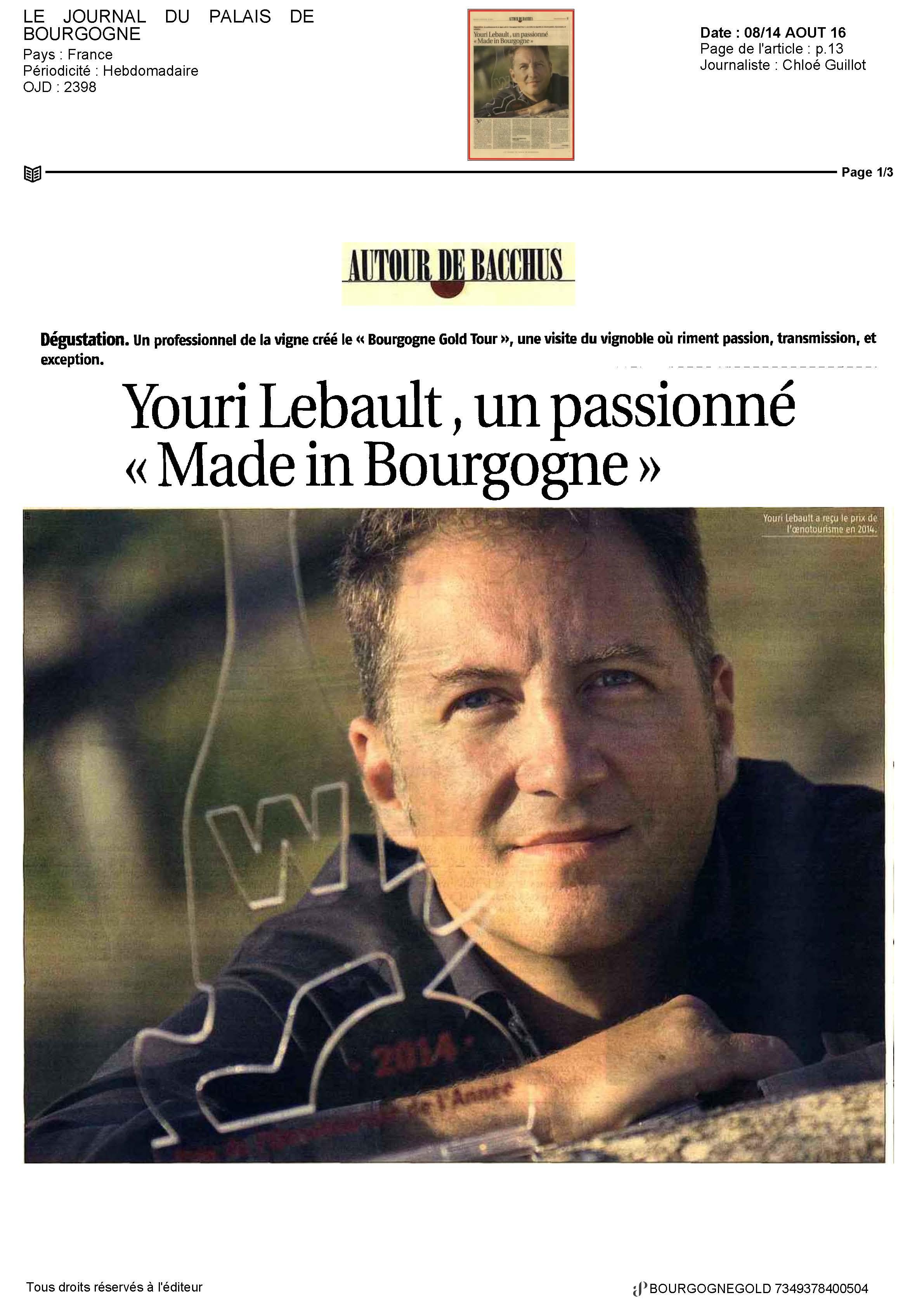 2016-08-09~1437@LE_JOURNAL_DU_PALAIS_DE_BOURGO_Page_1