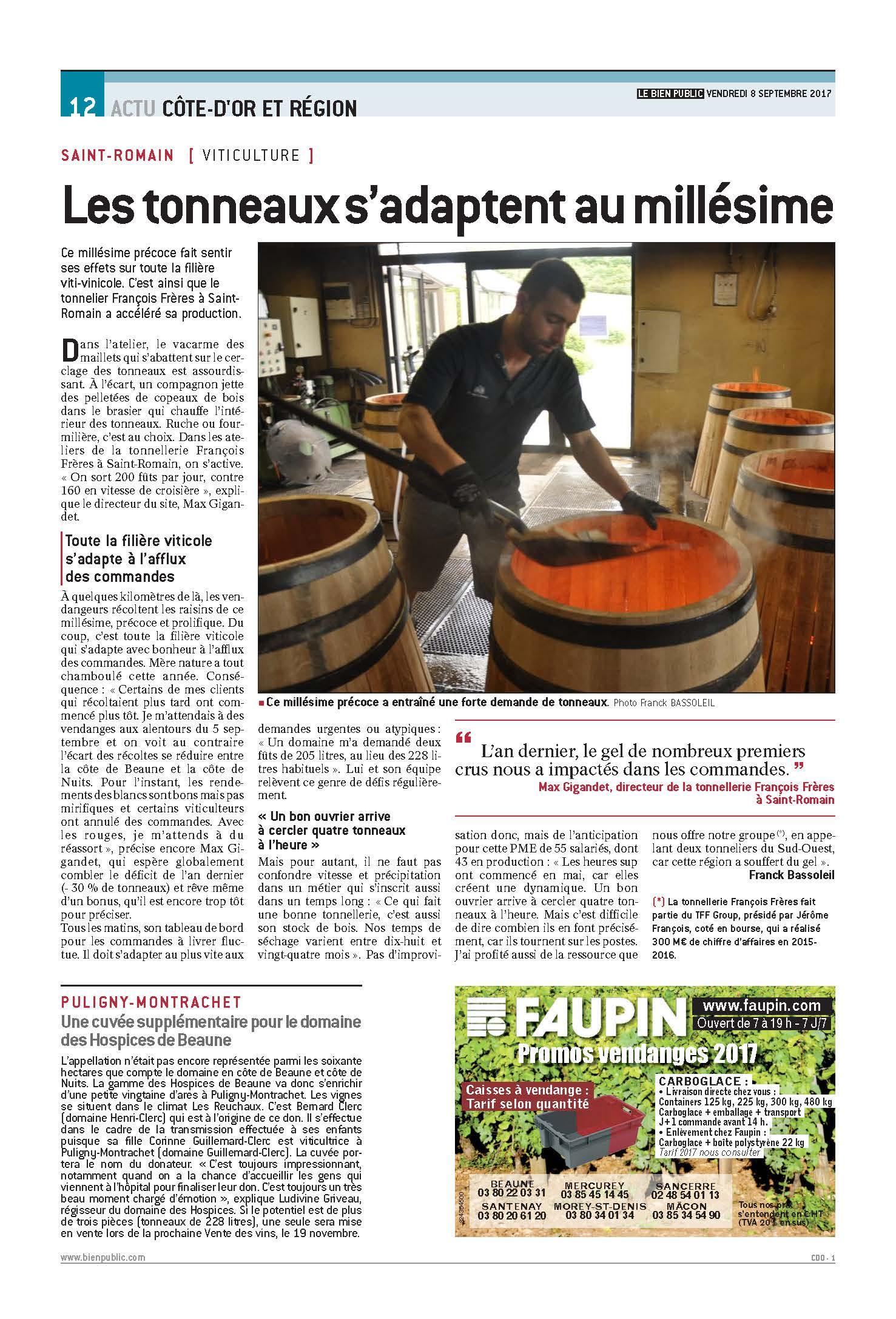 FF Le Bien Public 8 sept 17_Page_2