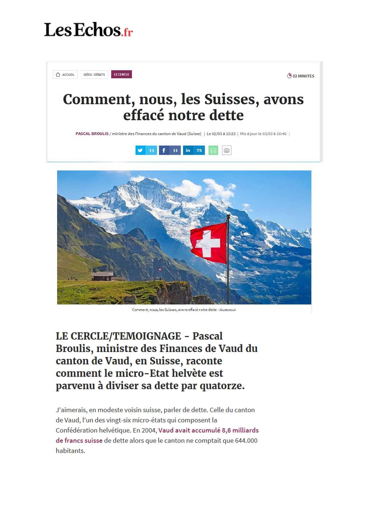 PB Les Echos.fr 2 mars 17_Page_1